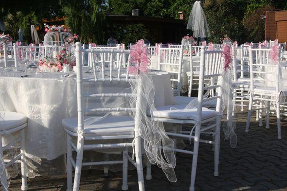 le parc de mariage kır düğünü le parc de mariage kır düğünü mekanları istanbul kır düğünü mekanları istanbul kır düğünü istanbul düğün mekanları istanbul düğün mekanlar istanbul düğün mekanı istanbul düğün firmaları düğün firmaları