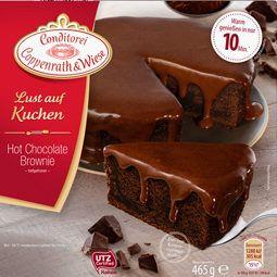 Alles Gute zum Geburtstag – sag es mit einem Kuchen  – Mmmmmm