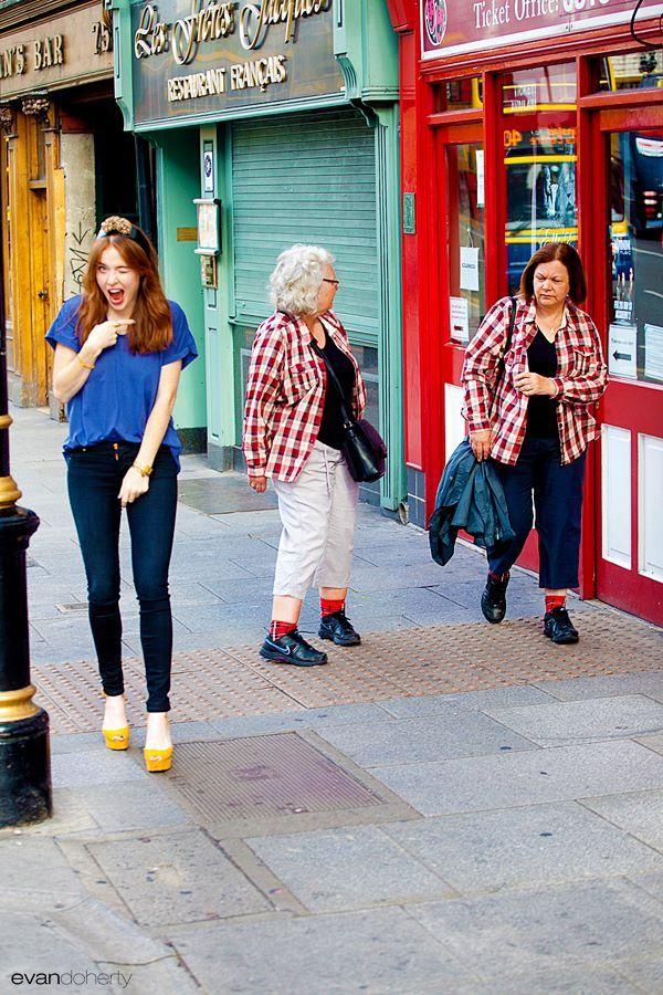 STYLIST ANGELA SCANLON WEARING #JOANNEHYNES HAIRBAND  €195 SHOP:http://www.joannehynes.com/shop/hairbands/3d-knotted-hairband/
