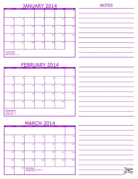 323 Best Daily Planner Images On Pinterest | Planner Ideas, Budget
