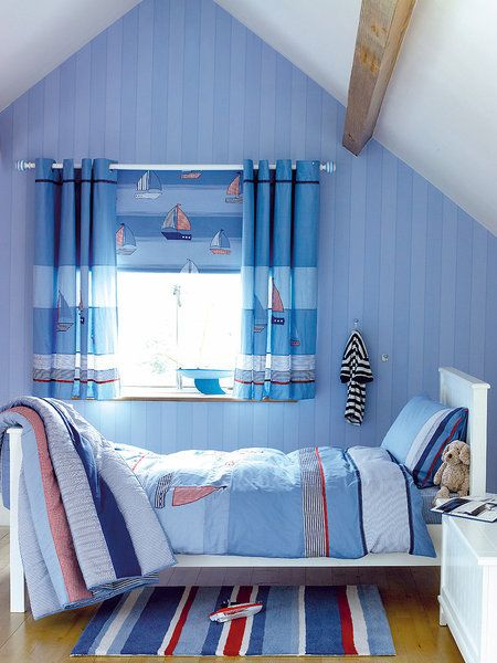 Las 25 mejores ideas sobre muebles de dormitorio blanco en - Muebles laura ashley ...