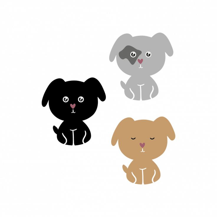 Download Dogs-5168 free svg svg files for cricut