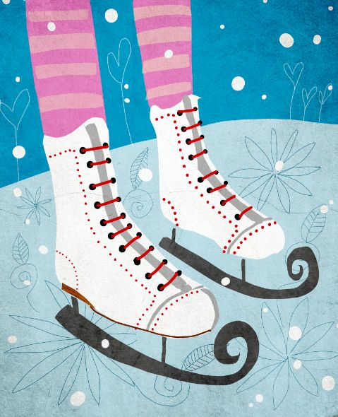 Annie Wilkinson Illustration | Childrens Young Adult, Vector Graphic Art, Fashion Glamour, | Canada