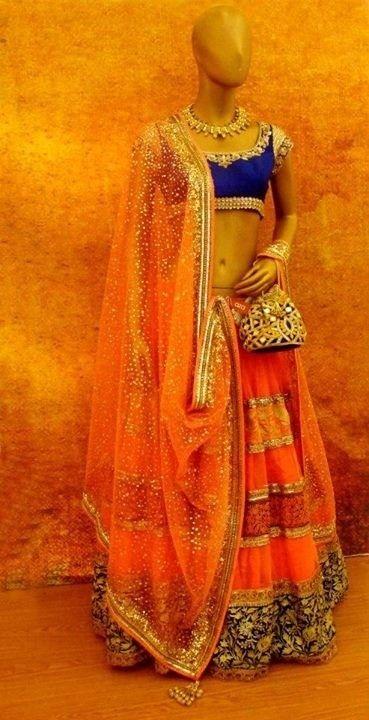 Manish Malhotra 2013 #manishmalhotra #bollywoodtrends