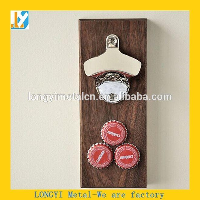 Precio promocional magnético montado en la pared abridor de botellas-imagen-Abridores -Identificación del producto:60372770859-spanish.alibaba.com