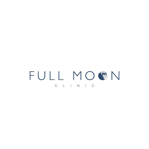 Full Moon Clinic