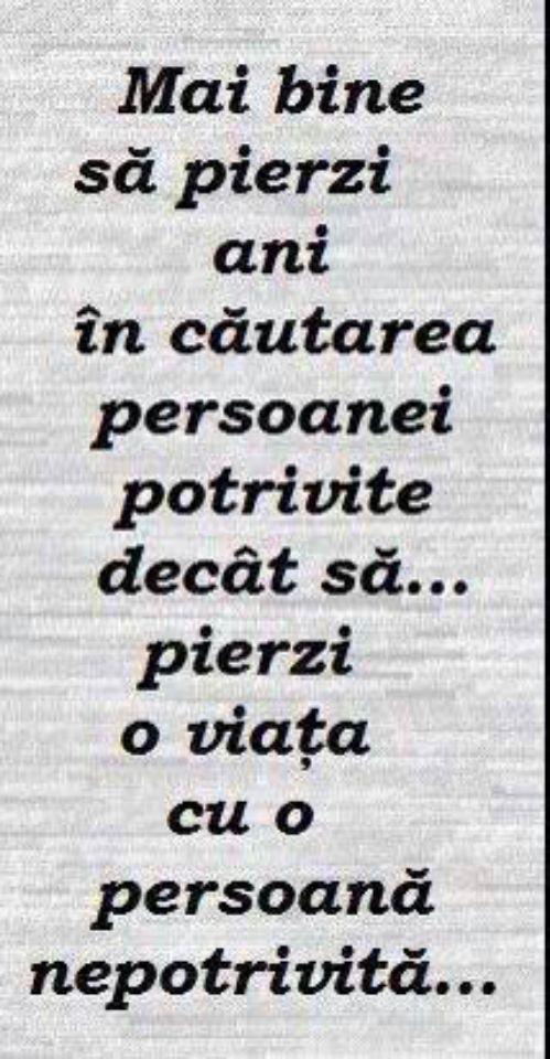 Muzica şi poezia , prietenii sufletului meu!: Ploaia oglindita in picturi...