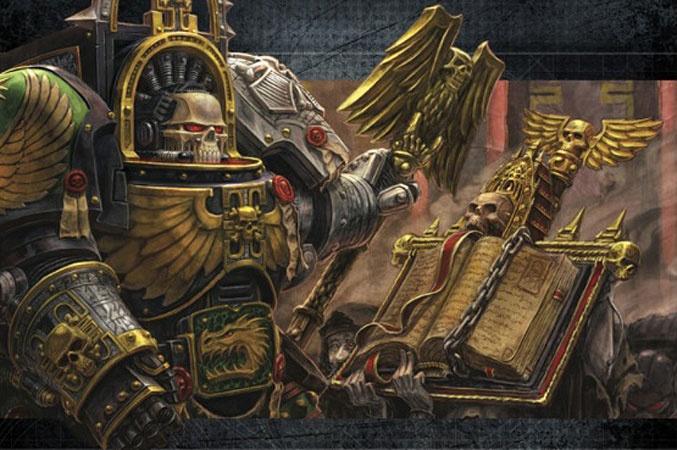 download sea of swords (forgotten realms: