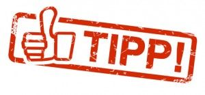 Tipps für Network Marketing Neulinge!