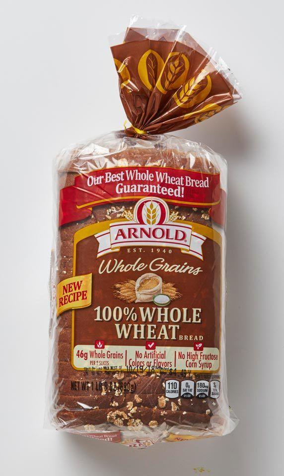 Whole Wheat Bread For Diabetics Recipes