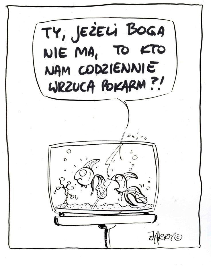 Cartoon by JARRY. Polish cartoonist, writer, journalist, and filmmaker.  Do you need this cartoon? jarry.rysunki@gmail.com