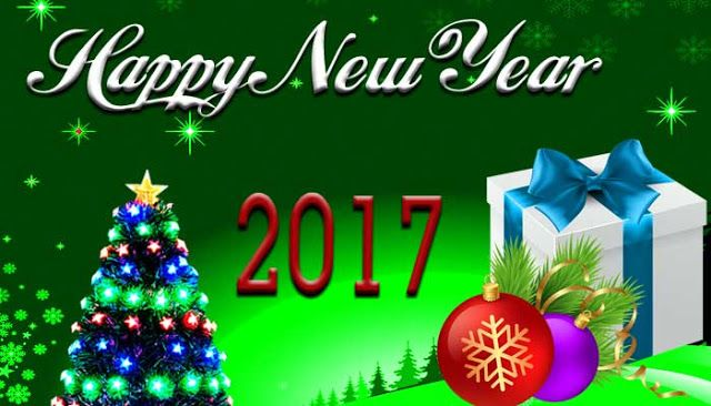 Advance Happy Christmas Wallpapers 2017 Whatsapp DP, Xmas Tree Images Pictures Free Download01