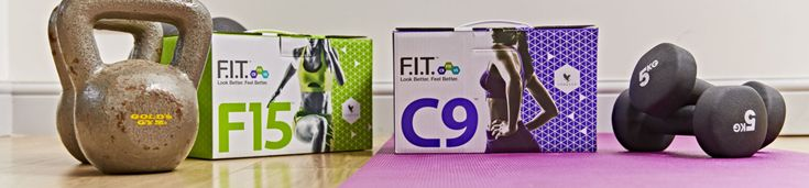 WEIGHT MANAGEMENT #C9 #F15