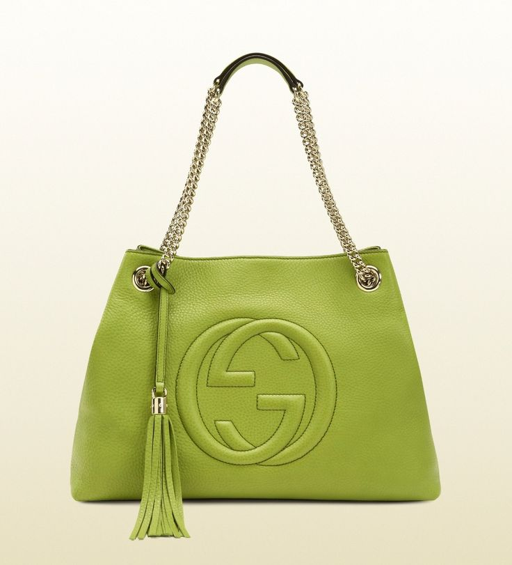 gucci bags for womens. shop the gucci® official site. discover latest collection by alessandro michele. shoes, handbags \u0026 ready-to-wear made in italy. gucci bags for womens h