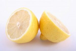 Dr Oz: Aspirin & Lemon Juice Face Mask Doctor Oz said that