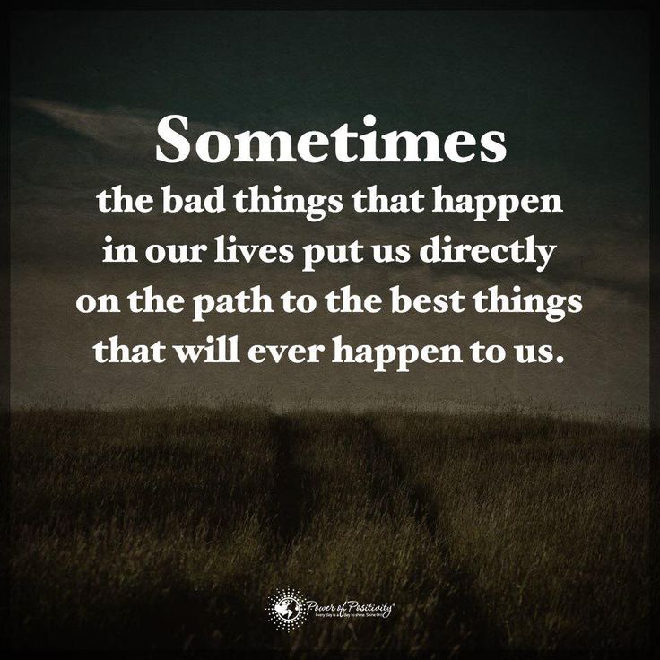 1650 Best Images About Quotes For Women On Pinterest