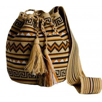 Isashii Wayuu