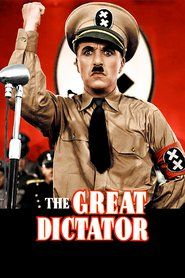 The Great Dictator_in HD 1080p | Watch The Great Dictator in HD | Watch The Great Dictator Online | The Great Dictator Full Movie Free Online Streaming | The Great Dictator Full Movie | Download The Great Dictator Full Movie