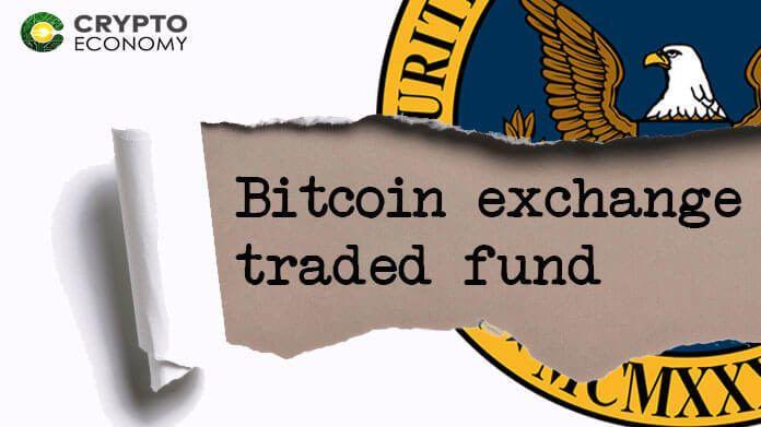 a bitcoin arca