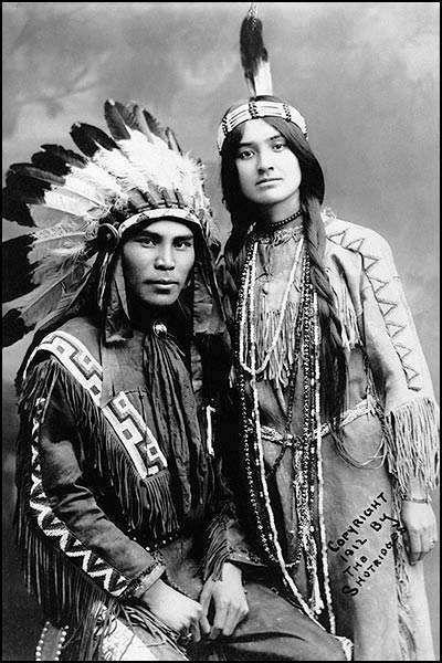 algonquians indians tribes | Alaskan Tlingit Indians Situwuka Katkwachsnea.jpg