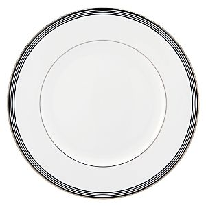 Parker Place Dinner PlateParker Places, Dinner Plates, Places Dinnerware, Food Photography