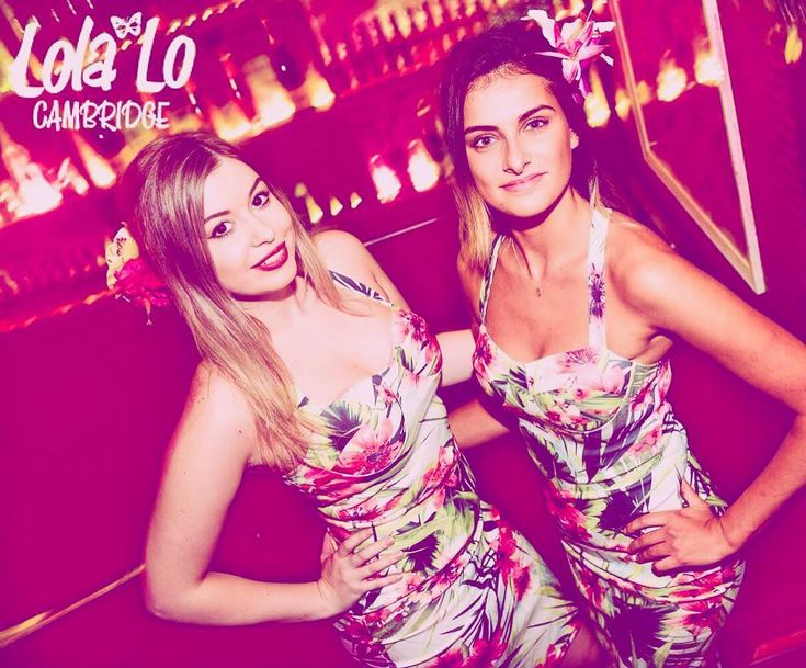Aloha Whose ready for a HUGE weekend here at Lola Lo cambridge! Book yourself a VIP table and enjoy Waitress service all night! These girls know how to party and will make sure your glasses are always full  #hulahula #waitress #vipwaitress #aloha #cocktailwaitress  #vipservice #vipgirls #viproom #vipbooth #viptables #viplife #nightclub #clubbing #nightlife #cambridge #bottleservice #poppinbottles #tropical #champagneshowers