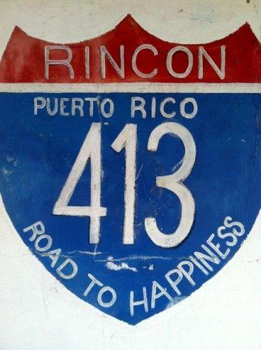 Rincon, Puerto Rico...happiness. My travel: http://prettymethis.com/isla-del-encanto/