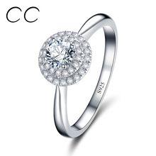 Кольца с бриллиантами дешевые интернет-магазины, крупнейший в мире кольца с бриллиантами дешевые розничная торговый руководство платформа, на AliExpress.com