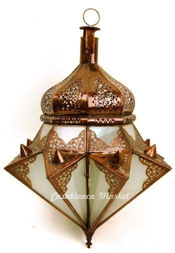 Best 25+ Moroccan hanging lanterns ideas on Pinterest ...