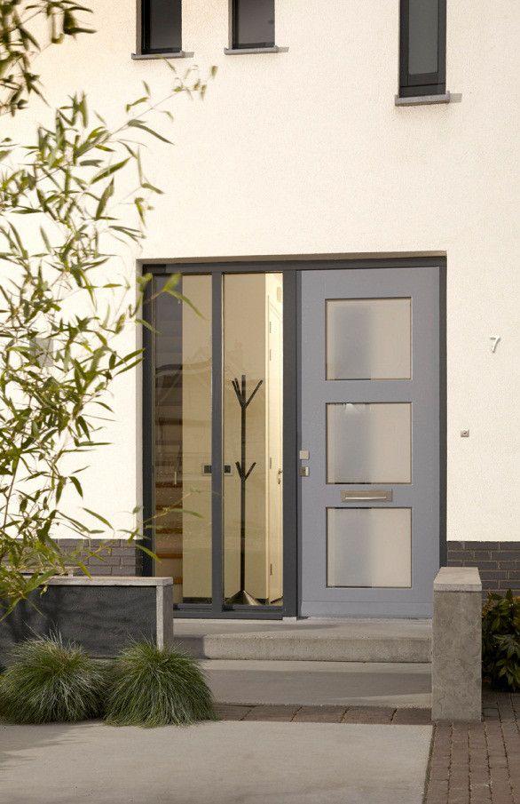 De deur het visitekaartje van je woning skantrae biedt for Topdeuren barneveld