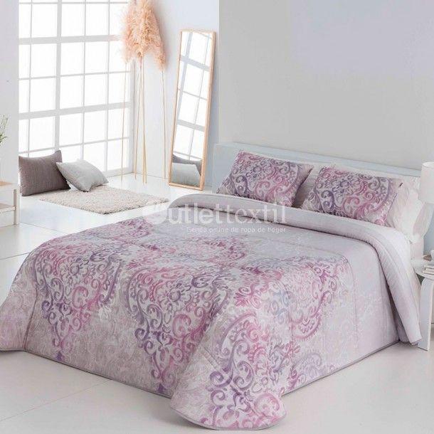 Edredón Conforter SIRA Sandeco | Edredones de cama