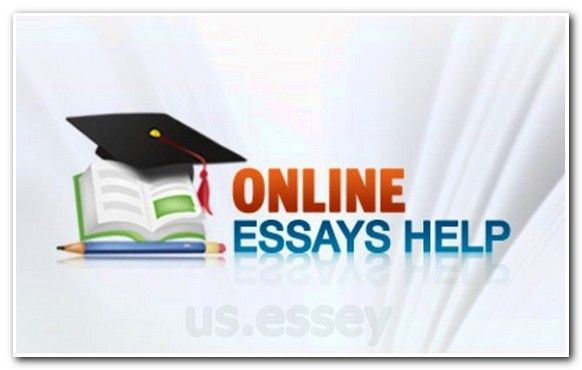 writing competitions international, scholarship application sample letter, business writing sample, sample of methodology in thesis, psychology dissertation proposal, essay on civil war, college writing from paragraph to essay, example for descriptive essay, essay five paragraph example, my school essay class 2, homework assignment help online, english essay topics for grade 10, paragraph analysis, type a paper online, simple speech topics - Visit to grab an amazing super hero shirt now on…