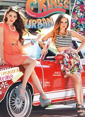 cklass-catalogo-2015-urban-ropa-y-calzado