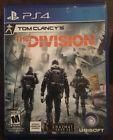 #videogames #Gamers #playstation PS4 Tom Clancy's The Division (Sony PlayStation 4, 2016) Free Shipping!! 9.99   PS4 Tom Clancy's The Division (Sony PlayStation 4, 2016) Free Shipping!!  Price : 9.99  Ends on : Ended PS4 Tom Clancy's The Division (Sony PlayStation 4, 2016) Free...