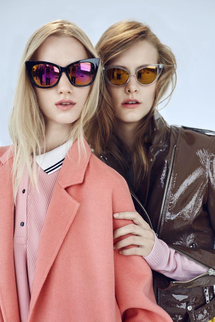 Spring Summer 16. Day Birger et Mikkelsen Fashion