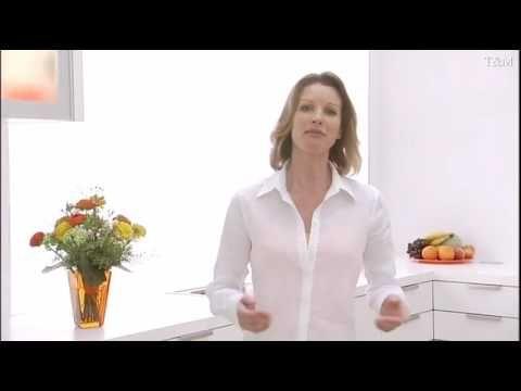Блюм, австрийская фурнитура, рай для каждой хозяйки 1Мебельный предлагает Вашему вниманию качественную мебель с фурнитурой BLUM.