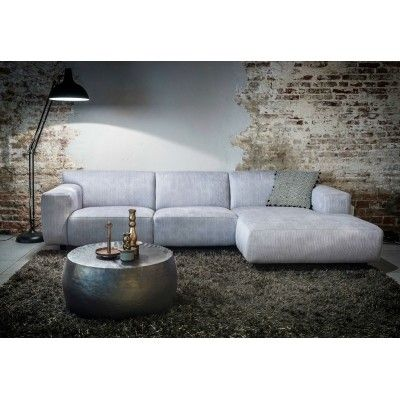 17 best ideas about chaise longue interieur on pinterest for Chaise longue bank