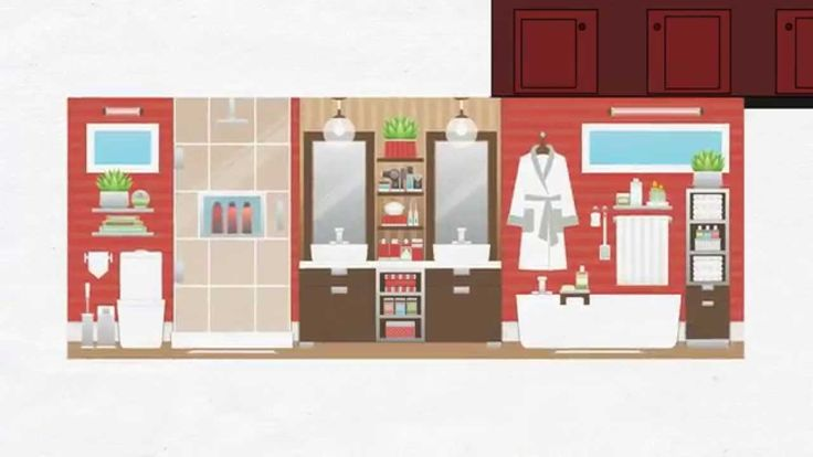 Revolutionize Cleaning in Your Home - No More Chemicals! http://www.amazon.com/MICROFIBER-All-Purpose-DuninDustid-Microfiber-Conventional/dp/B00Y73XXY6