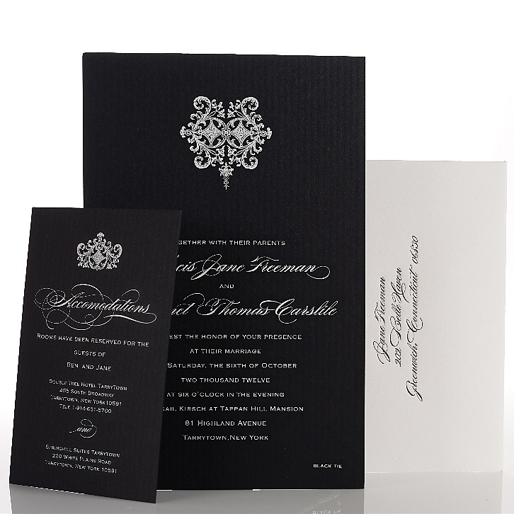 email wedding invitation to work colleagues%0A Come into The Inviting Place today for gorgeous  couture Bell u    Invito Invites