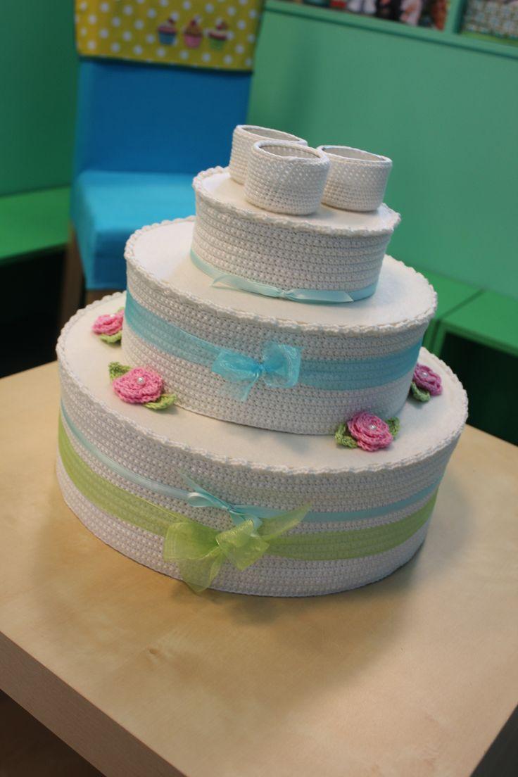 25+ beste ideeën over Lagen taart op Pinterest - Gelaagde ...