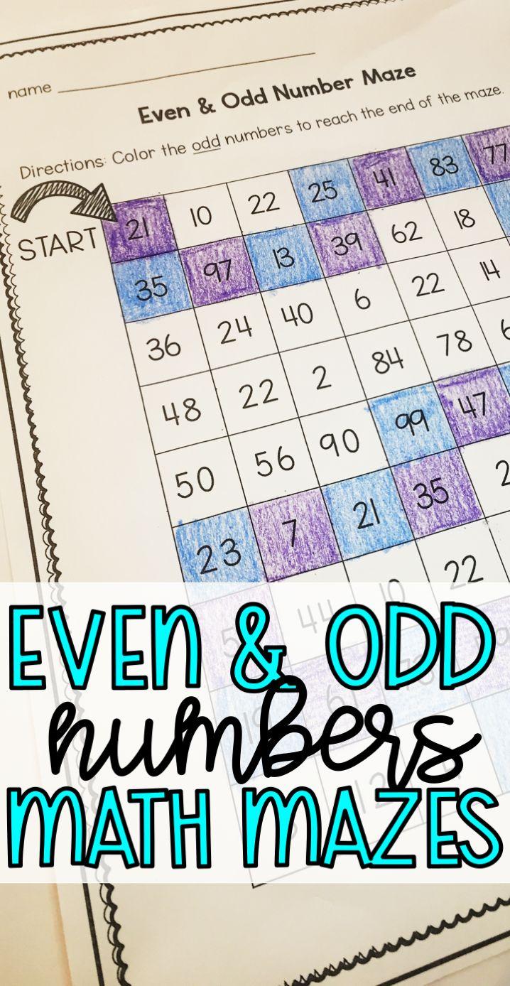 943 best Amazing Math K-5 images on Pinterest | Elementary teacher ...