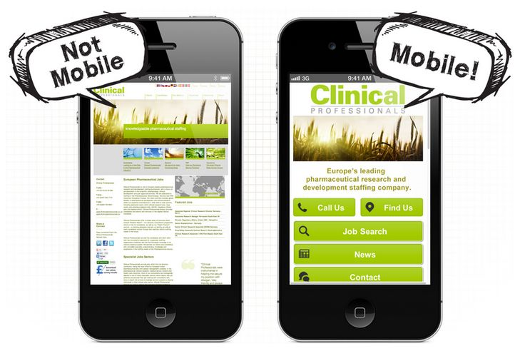 Benefits of using a #Mobile Website for Business. More people are moving from bigger static machines to smaller handheld devices like cell phones. Today most of the popular websites are built for all devices and with good reason. Here are some benefits of using #responsive #websites:- • Easy to maintain as you are modifying a single website instead of two- desktop and mobile . • These websites can seamlessly adjust to different devices and screen resolution.