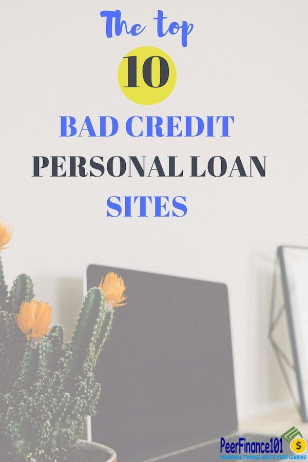 Bad Credit Can Be A Real Deal Breaker When You Are Looking To Apply Fo Loans For Bad Credit Finance Blog
