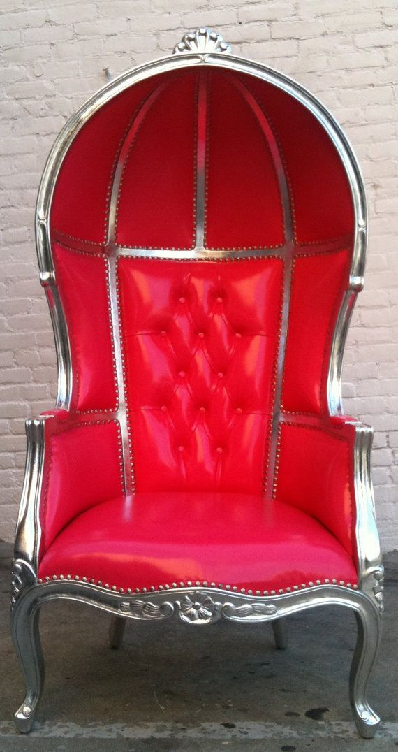 Best 25 King S Throne Ideas On Pinterest King Throne