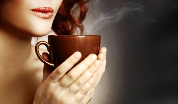 Egy érdekes tanulmány a kávézás meglepő hatásairól