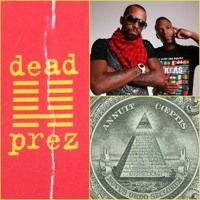 Novus Ordo Seclorum feat Star (intro by Lord Jamar) by FrozenFilesPresents on SoundCloud
