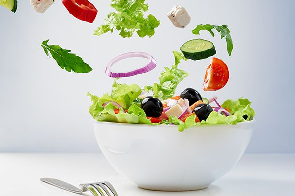 If you have decided to stay fit and healthy and have a certain fitness regime, then it is important to follow these diet related daily fitness tips.