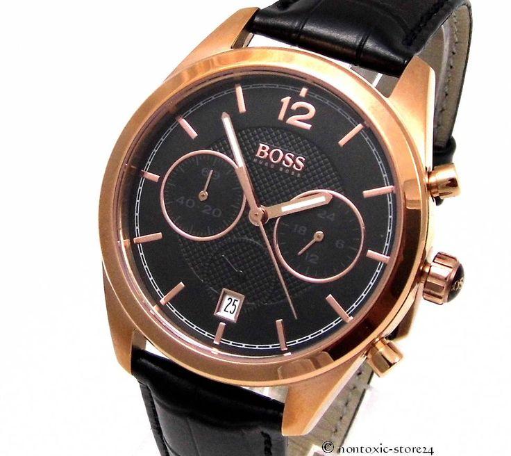 Herren armbanduhren bei ebay