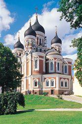 Cruise Ciritc  Best Baltic Sea Shore Excursions