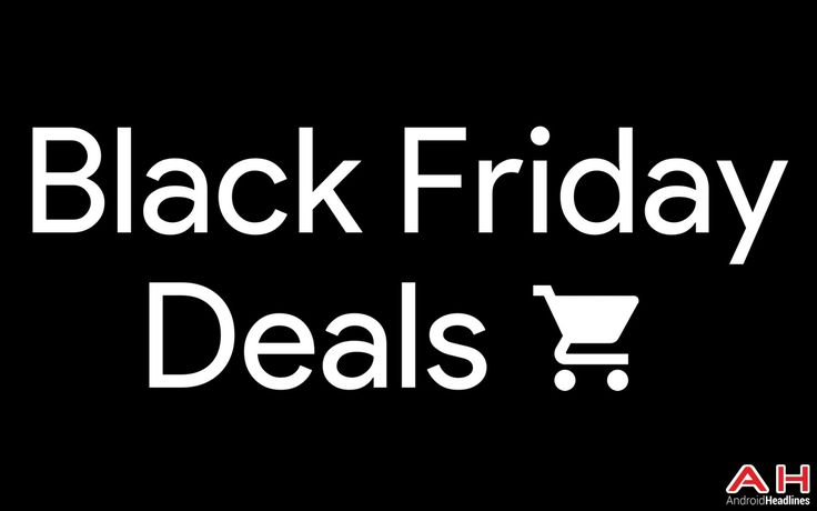 Cyber Monday and Black Friday Deals,Deals for Black Friday,Thanksgiving Day,Black Friday and Cyber Monday - US is All geared up !! What is Black Friday, What is Cyber Monday,Why Thanksgiving Day is celebrated.USA